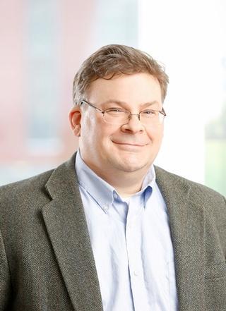 Michael W. Becker, M.D.