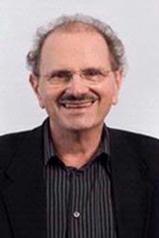 Joseph Scibetta