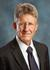 Mark Orloff, M.D.