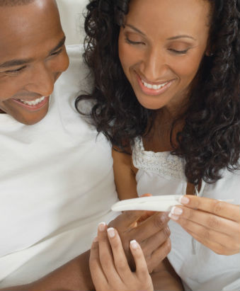 Home Pregnancy Tests: What to Expect