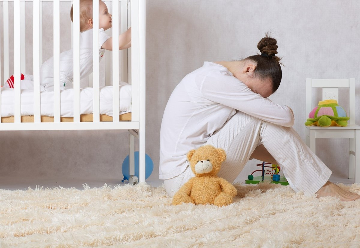 Returning to Work after Becoming a Parent: A Vulnerable Time