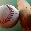 Strike Three! Concussion Study Shows Slip in MLB Batting Performance