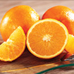 Featured Ingredient: Oranges