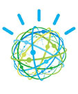 Applying IBM Watson to Care and Research