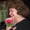 Clare Shaffer Retires from 50-Year Career at Eastman