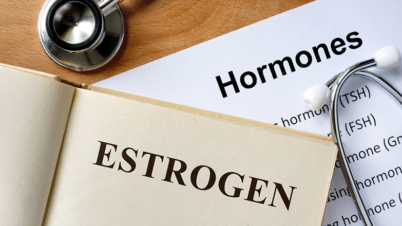 The History of Estrogen