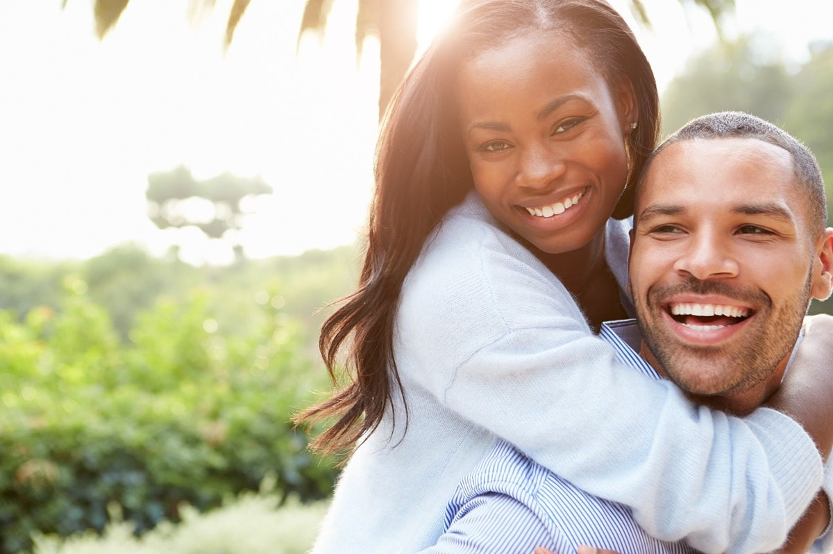 Couples Counseling: Finding Motivation to Go