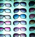 Shopping for Shades? Check Out These Specs