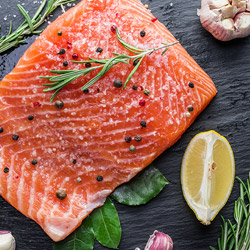 Fishing for Answers: Does an Omega-3 Fatty Acid Improve Heart Health?