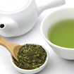 A Good Marriage and Green Tea Might Help Fight Prostate Cancer