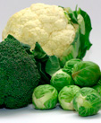 Could Cabbage and Broccoli Help in the Fight Against Alzheimer's?