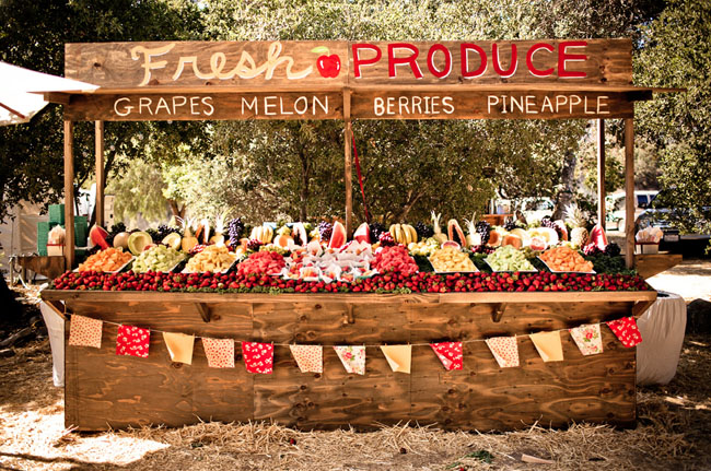 Plug In to Peaks of Productivity