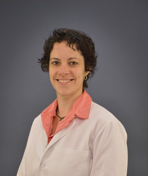 Alumni Q&A: Bronwyn Bryant, M.D. Practicing Pathology at U. Vermont