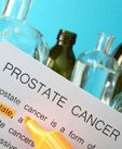 Prostate Cancer Danger Zone: More Likely for Older, Black Men