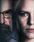"URMC Docs Chime in on Hit Show ""Homeland"""