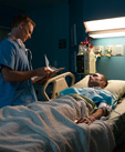 Healthcare-Associated Infections Affect 1 in 25 Hospital Patients Nationwide
