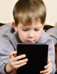 Tune in to Kids' Screen Time