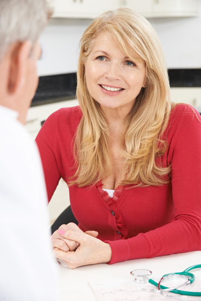 What are the Risks of Not Using Hormone Therapy (HT) During Menopause?