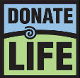 Organ Donation: The Power to Change Lives