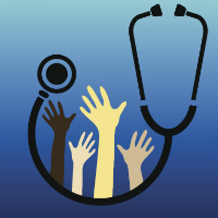 Diversity Conference Aims to Tackle Racial and Ethnic Disparities in Healthcare and Research