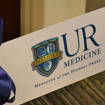 UR Medicine's Complex Care Center Forges New Outpatient Model