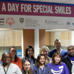 Area's First Day for Special Smiles Event Helps Bridge the Gap to Care for People with Intellectual Disabilities