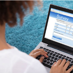 UR CTSI Offers Survey to Understand, Improve Participants' Research Experience