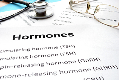 "Clarifying The Terms ""Bioidentical Hormones"" And ""Compounded Hormones"""