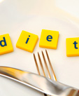 Eating Disorders: Research Roundup