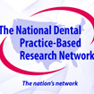 Dentists Gather to Sink Their Teeth into Bench-to-Chair side Research