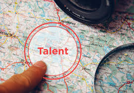 How to Build Your Talents