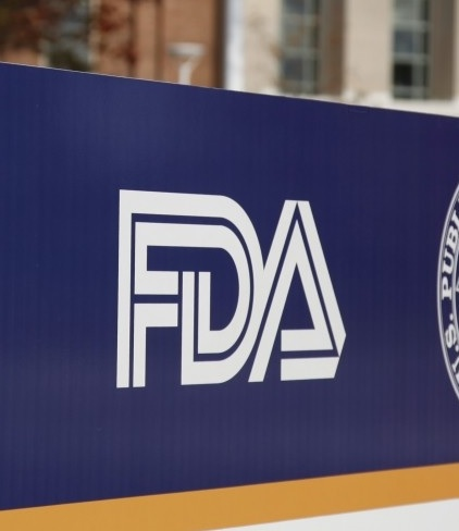 Regulatory Science Competition Winners Present Ideas to FDA