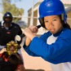 Stay in the Game: Avoiding Injuries in Youth Sports