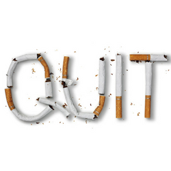 How do I quit smoking? Create a plan to kick the habit