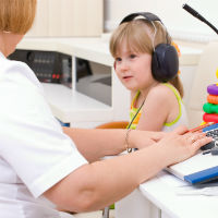 CTSI Faculty Pilot Project Identifies New Hearing Test for Autism Risk