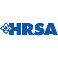 EIOH Awarded $1.2 Million HRSA Grant