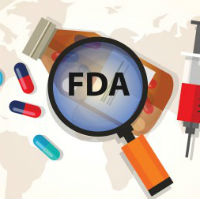 SCORE Meeting Covers How to Handle FDA Inspections of Clinical Studies