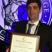 Long QT Syndrome Research Honored at Major Heart Meeting