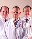 URMC Virologists Lauded for Contribution to HPV Vaccine in New Book