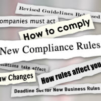 New Requirements for Clinical Trials: What You Need to Know