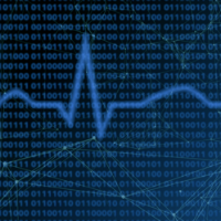 Dive into Healthcare Data on Nov 12