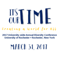 Help Create a Healthy World for All at the 2017 Diversity Conference