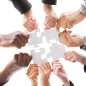 BUILDing Diversity in Clinical Trials through Collaborations