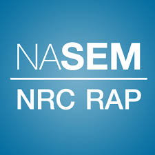 Consider a Postdoctoral Fellowship In A Federal Laboratory – Consider NRC RAP