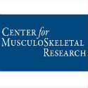 Center for Musculoskeletal Research Renews $4 Million Grant from NIH and Launches the Brodell Musculoskeletal Research Fund