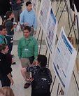 Musculoskeletal Research Symposium A Huge Success
