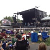 Fairport Music Festival celebrates new hospital