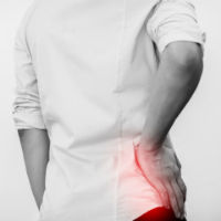 Myth Buster: The Truth About Arthritis Causes and Treatments
