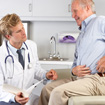 Antioxidants May Help Total Joint Replacements Last Longer
