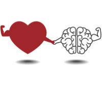The Heart-Brain Connection: The Link between LQTS and Seizures